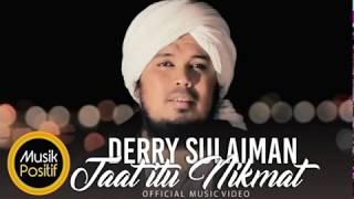 Download Lagu Kumpulan Lagu Religi Menyentuh Hati Terbaik Derry Sulaiman Menjelang Ramadhan Gratis STAFABAND