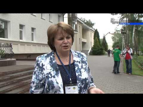 Новости Белорусской железной дороги (выпуск 22)