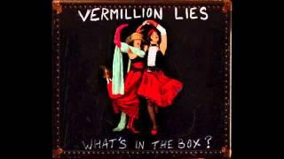 Watch Vermillion Lies Bone Yard video