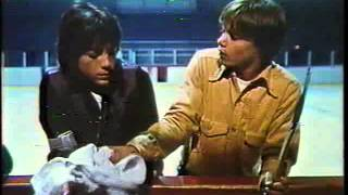 The Boy Who Drank Too Much 1980 CBS Special Presentation Intro