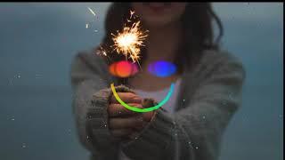 download lagu Silley Trap Face Spectrum Ideadownload- Avee Player gratis