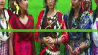 Chini Bibi 2016 Bangla Full Orginal Movie HDRip (1