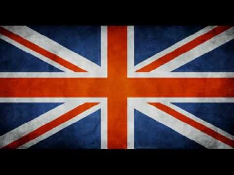 Top 10 world best anthems - [New list 2012 HQ] Music Videos