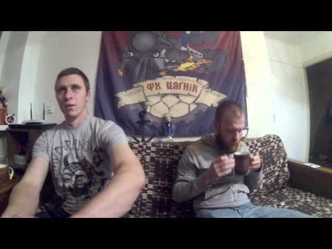 Крематорий - Сперматозавр-чемпион