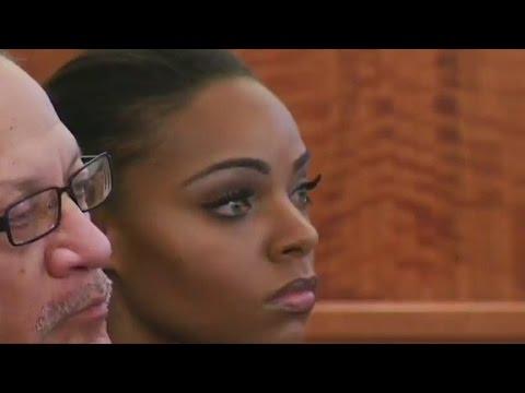 Aaron Hernandez fiancée granted immunity for testimony