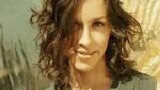 Watch Alanis Morissette Mary Jane video