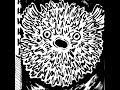 Lagu Electric Octopus - Smile (2019) Full Album