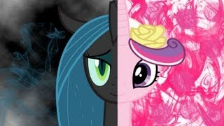 This Day Aria - My Little Pony: Friendship is Magic [1080p, Full HD] [Download] [Lyrics]