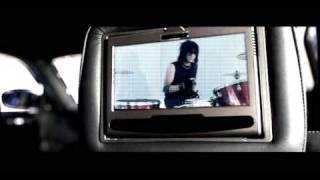 Watch Diamond Sins Freakshow video