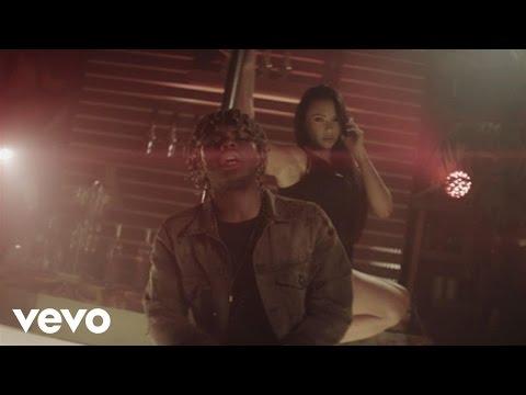 J Soul Slow Wine music videos 2016