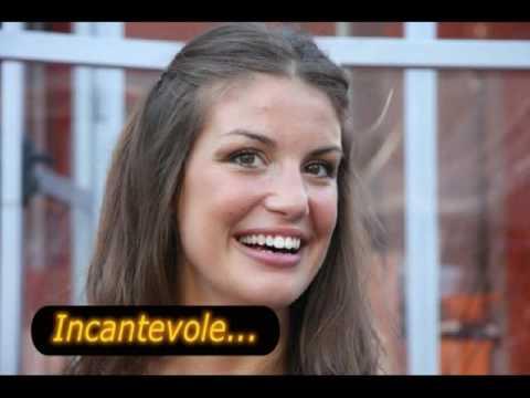 Francesca Fioretti …. Guido piano