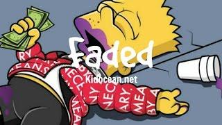 [FREE] Madeintyo x Lil Yachty Type Beat - Faded