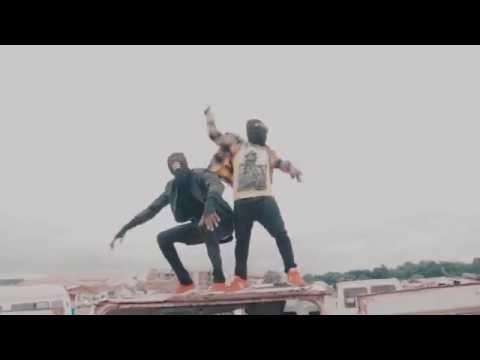 E.L – Lalafalama (Official Video) music videos 2016