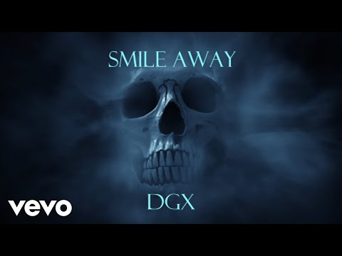 DGX - Smile Away