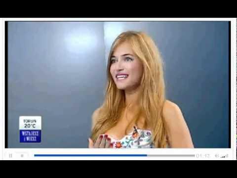 Czym Polska Jest Dla Miss Polski ) .FLV