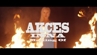 http://www.discoclipy.com/akces-inna-making-of-video_eac88053a.html