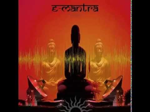E-Mantra - 10 years of Goa Trance (Part 1)