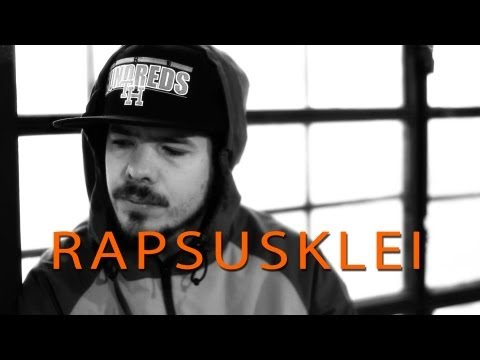 Thumbnail of video Rapsusklei - Intro Melancolía + Bonus Track (feat. Frank Berjim) [SEVIJAMMING]
