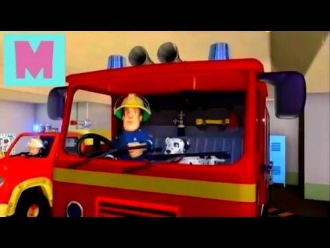 Пожарный Сэм 2004 скачать Торрентом
