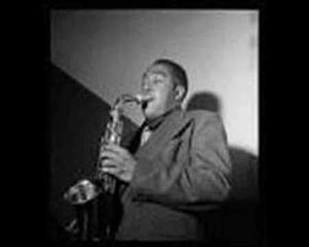 Charlie Parker - All the things you are Music Videos