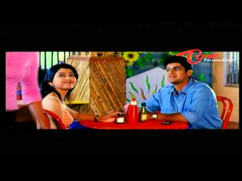 Posh Ladies Funny Scene With Chitram Sri...