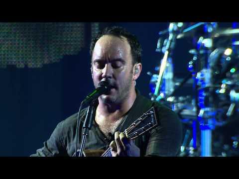 Dave Matthews Band - Rooftop
