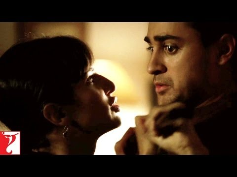 Dimple Kidnaps Kush - Comedy Scene - Mere Brother Ki Dulhan