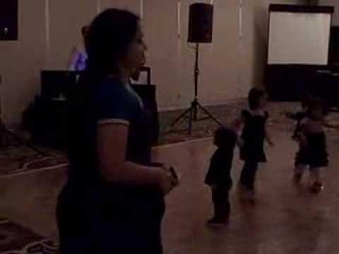 Nuvvem Maaya Chesaavo Gaani - Preethi 113013 video
