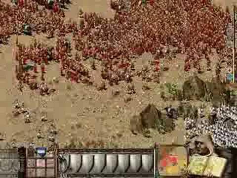 VS-travel Однодневные экскурсии. Туры выходного дня. Stronghold Crusader Extreme