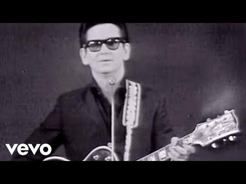 Roy Orbison - Loneliness