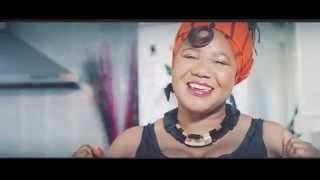 'Wedding Song' by  Busi Mhlanga