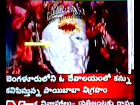Guru Purnima Shirdi Sai Baba Sai Baba 39 s Miracle on Quot Guru