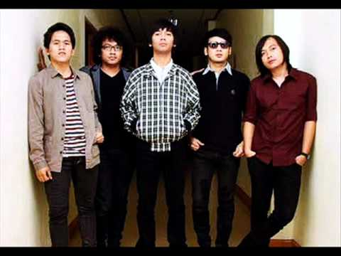 DMasiv - Natural (Plus Lirik lagu)