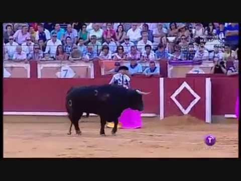 El Cordobes - Nino De MURCIA
