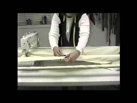 Original Handi Quilter Machine Video 2003.mp4