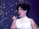 Joana Polvillo - Unchained melody (Live feat. Elvis)