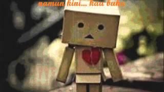 Download lagu Papinka Masih Mencintainya gratis