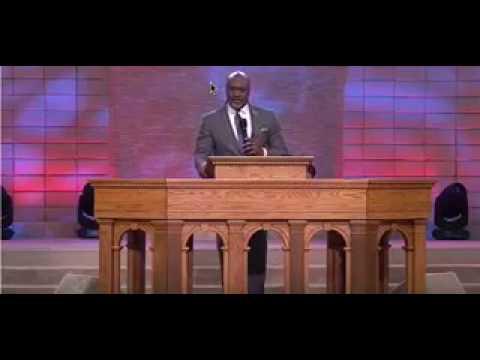 Pastor Paul Adefarasin-DON'T LEAVE ME IN THE DARK,OPEN MY EYES LORD