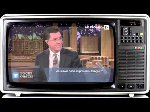 Obama insulte Hollande vidéo