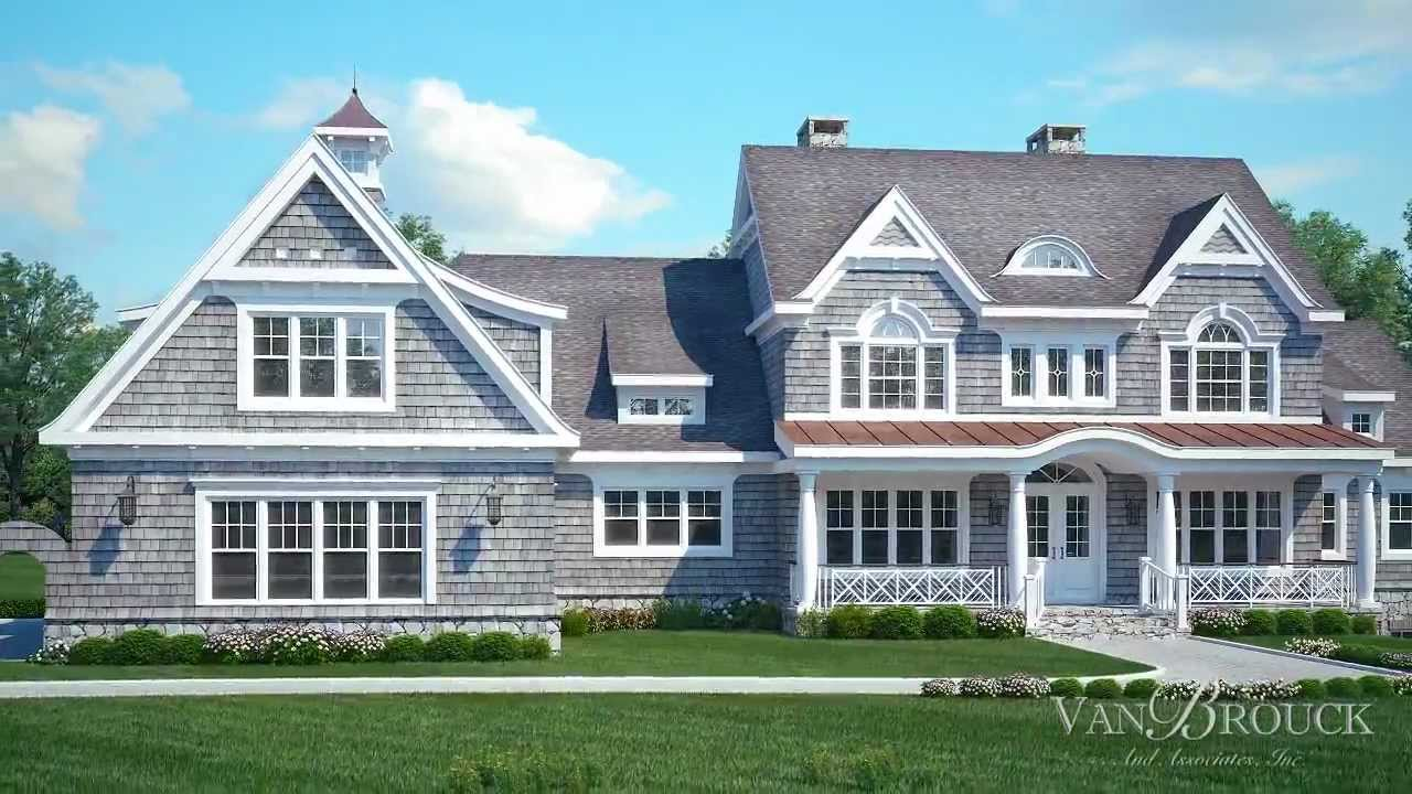Custom Home Builders Bloomfield Hills Michigan