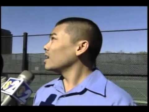 9 11 Eyewitness Suriya Santhoron Says He Thought A (norad) Missile Hit Wtc2 video