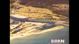 Watch Triffids Tarrilup Bridge video