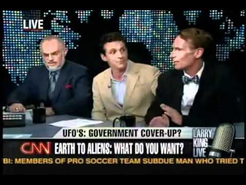 ET Disclosure - News Media - Attitudes and Coverage Complete