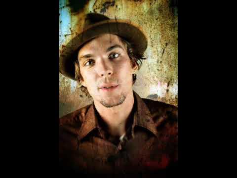 Justin Townes Earle - Turn Out My Lights