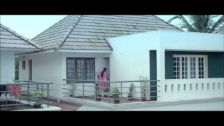 Thomson Villa - Thomson Villa - Malayalam Movie - Official Teaser 2 [HD]