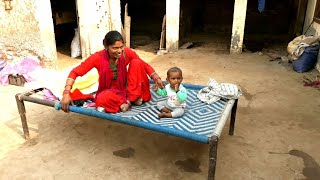 Indian Village lifestyle😚Village life of Punjab/India😚Rural life of Punjab/India/ Pind life