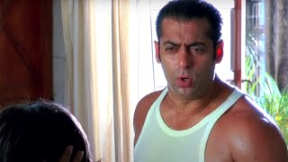 Partner Movie Scenes | Part 2 | Salman Khan, Govinda, Katrina Kaif & Lara Dutta
