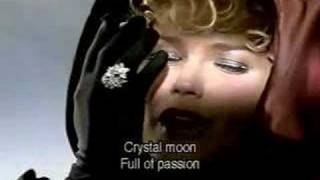 Vídeo 183 de Xuxa