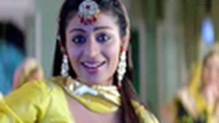 download lagu Aayuna Sajjna Ne  Song  Heer Ranjha  gratis