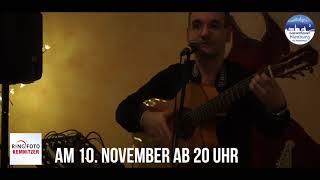 Gassenhauer Nienburg 2018 - Teaser